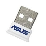 Asus - Adattatore bluetooth USB-BT21