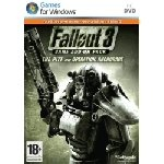 Atari - Videogioco Fallout 3 Game Add-on Pack