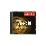 Imation - DVD vergine 22902