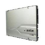 Imation - Hard disk SSD 3.5 SATA 128 GB S-CLASS UPGRADE