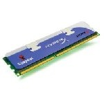 Kingston - Memoria RAM KHX1333C7D3/2G