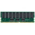 Kingston - Memoria RAM KTC7494/1G