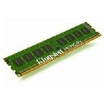 Kingston - Memoria RAM KTD-PE310Q/4G