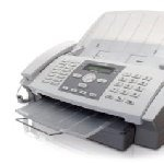 Philips - Fax LASERFAX 935
