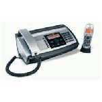 Philips - Fax MAGIC 5 PPF685R + DECT