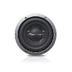 Pioneer - Subwoofer TS-W2501D4