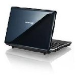 Samsung - Netbook ATOM/N270/1GB/250GB/10.1/W7START