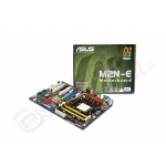 M.board asus m2n-e nf4 ddr2 am2 atx