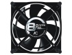 Arctic Fan 8 L