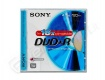 Dvd+r sony 4,7 gb 16x