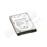 "Hdd seagate 2.5"" sata 250gb 5400rpm"