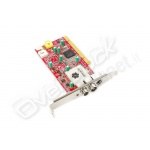 Pctv tuner kit pinnacle for vista 110iv