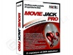 Sw movie jack pro it cd