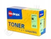 Toner inkdrops nero ml-1610